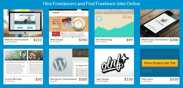 freelance writing jobs sites 79 websites to get freelance jobs fast shutterstock if you're a freelancer, or if you want to become one, chances are your services are in demand freelancers now.